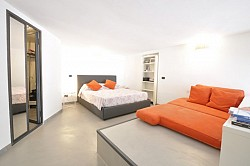 BocconiRENT milan rent bocconi university residential real estate 10