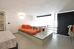 BocconiRENT milan rent bocconi university residential real estate 11