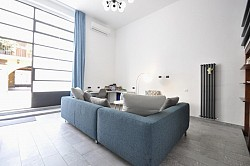 BocconiRENT milan rent bocconi university residential real estate 4