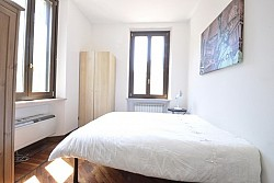 BocconiRENT milan rent bocconi university residential real estate 40