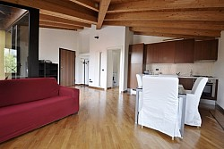 BocconiRENT milan rent bocconi university residential real estate 54