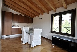 BocconiRENT milan rent bocconi university residential real estate 55