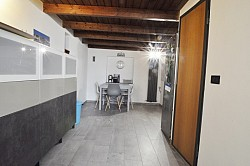 BocconiRENT milan rent bocconi university residential real estate 6