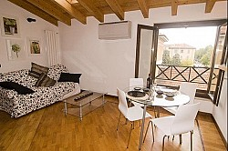 BocconiRENT milan rent bocconi university residential real estate 61
