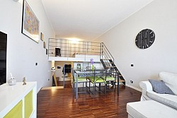 BocconiRENT milan rent bocconi university residential real estate 63