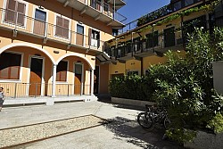 BocconiRENT milan rent bocconi university residential real estate 67