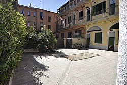 BocconiRENT milan rent bocconi university residential real estate 68
