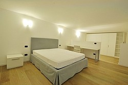 BocconiRENT milan rent bocconi university residential real estate 72