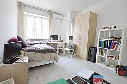 BocconiRENT milan rent bocconi university residential real estate 75