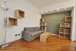 BocconiRENT milan rent bocconi university residential real estate 79